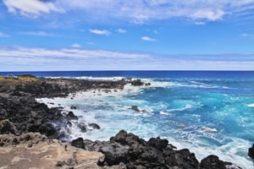 okeany_nashej_planiety
