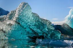 severnyj_ledovityj_arkticheskij_okean