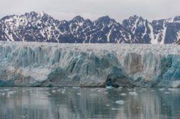 juzhnyj_antarkticheskij_okean