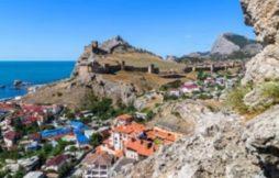 otdohnut_chernoe_more_krym_turcija